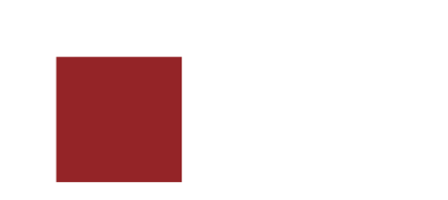 The Gormley Group
