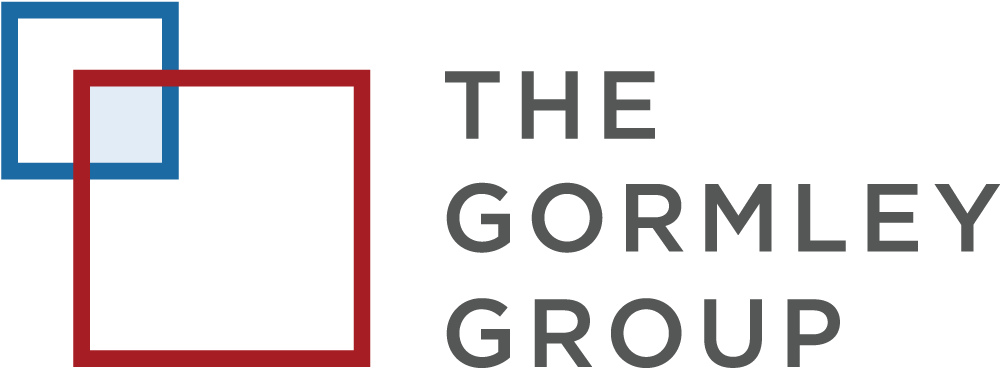 Gormley Group